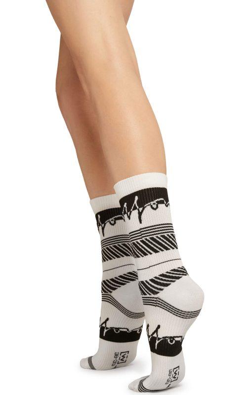 Paige Socks