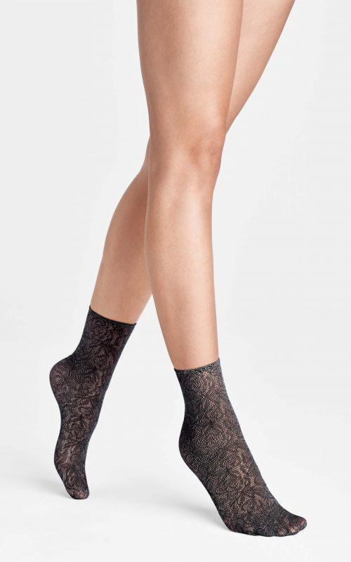 Reese Socks