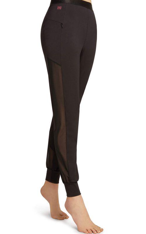 Saraya Trousers