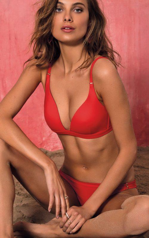Sofia Bikini Set
