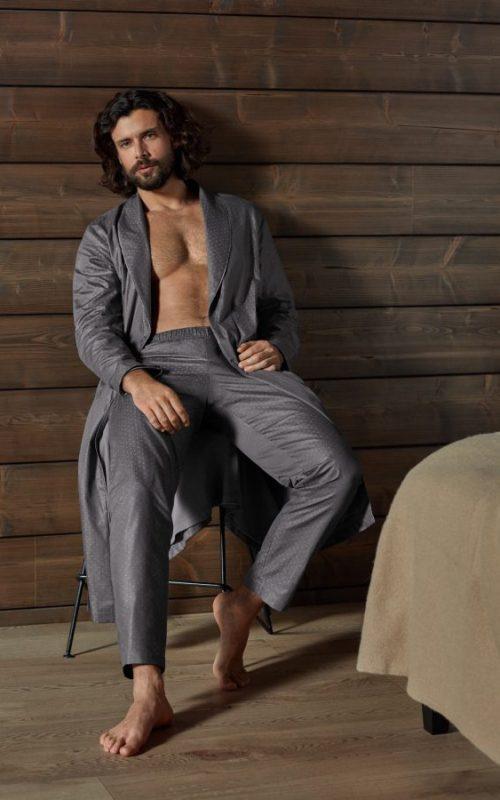 Maxim L/Slv Pajama