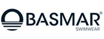 Basmar