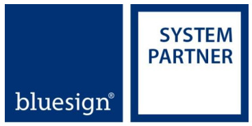 Wolford Bluesign System Partner
