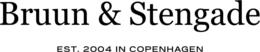 bruun_stengade_logo
