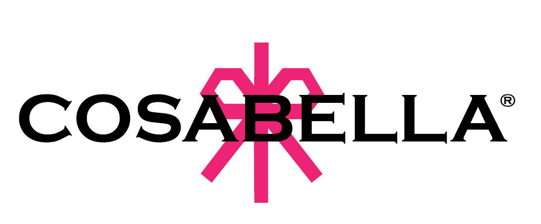 cosabella-logo