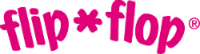 flipflop-pink-single-slim