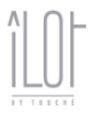 logo-ilot2